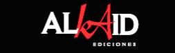 Alkaid ediciones