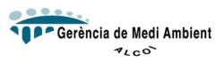 Gerència del Medi Ambient Alcoi