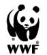 WWF/Adena